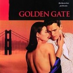 Golden_gate_poster_1994