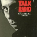 Talk Radio original