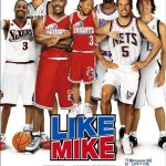 like-mike-3169-poster-large