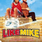 like-mike-3170-poster-large