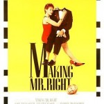 making_mr_right