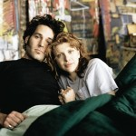Paul Rudd&Courtney Love in 200 cigarettes