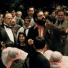 The Godfather: The Wedding Scene